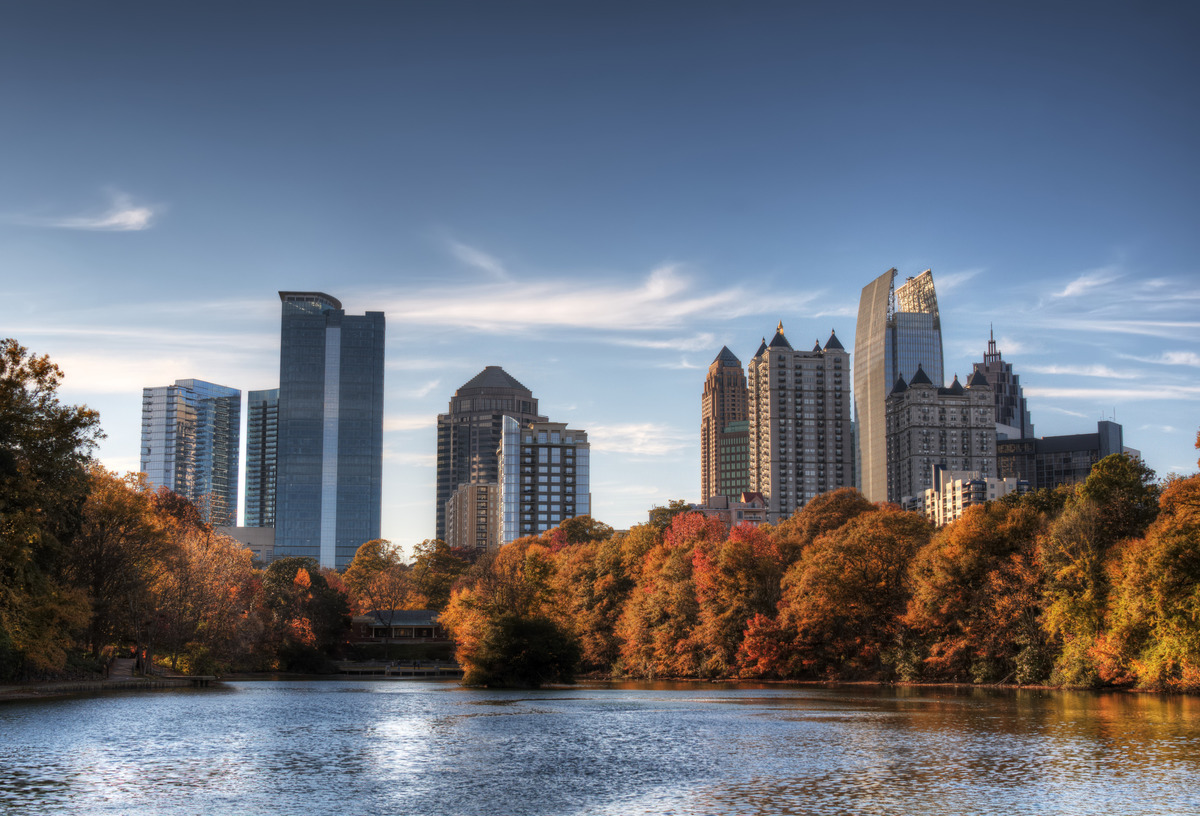 photodune-2660863-atlanta-from-piedmont-park-l